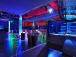 Club H2O, Almaty