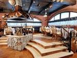 """Restaurant """"Borgo Antico"""""""